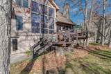 1171 Woodwind Trail - Photo 40