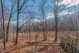 1171 Woodwind Trail - Photo 43