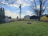 28150 Hiller Street - Photo 22
