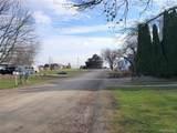 28150 Hiller Street - Photo 27
