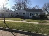 21893 Ehlert Avenue - Photo 1