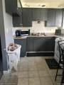 21893 Ehlert Avenue - Photo 12