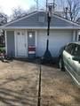 21893 Ehlert Avenue - Photo 3