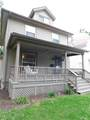 309 Lapeer Street - Photo 1