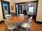 309 Lapeer Street - Photo 10