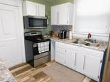 309 Lapeer Street - Photo 11