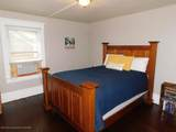 309 Lapeer Street - Photo 17