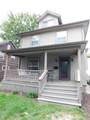309 Lapeer Street - Photo 2