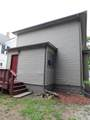 309 Lapeer Street - Photo 28