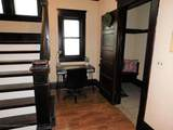309 Lapeer Street - Photo 4
