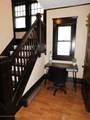 309 Lapeer Street - Photo 5