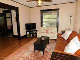 309 Lapeer Street - Photo 7