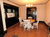 309 Lapeer Street - Photo 8