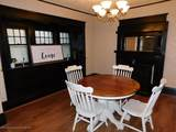 309 Lapeer Street - Photo 9