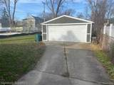 2151 Manchester Road - Photo 17