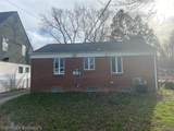 2151 Manchester Road - Photo 21