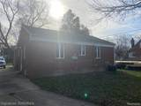 2151 Manchester Road - Photo 22