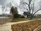 2151 Manchester Road - Photo 24