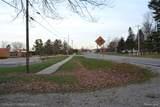 3391 Pollock Road - Photo 2