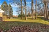 29511 Pine Ridge Circle - Photo 38