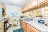 3347 Northpointe Boulevard - Photo 10