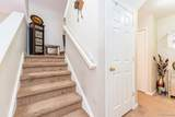 3347 Northpointe Boulevard - Photo 15