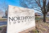 3347 Northpointe Boulevard - Photo 4