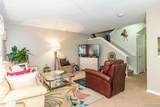 3347 Northpointe Boulevard - Photo 8