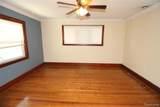 21935 Linwood Avenue - Photo 15
