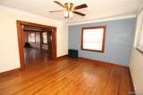 21935 Linwood Avenue - Photo 16
