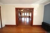 21935 Linwood Avenue - Photo 17