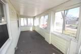 21935 Linwood Avenue - Photo 2