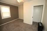 21935 Linwood Avenue - Photo 21