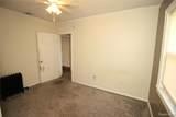 21935 Linwood Avenue - Photo 22