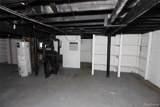 21935 Linwood Avenue - Photo 25
