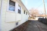 21935 Linwood Avenue - Photo 27
