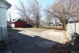 21935 Linwood Avenue - Photo 28