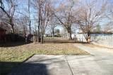 21935 Linwood Avenue - Photo 29