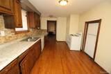 21935 Linwood Avenue - Photo 3