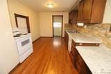 21935 Linwood Avenue - Photo 5