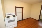 21935 Linwood Avenue - Photo 6