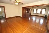 21935 Linwood Avenue - Photo 8