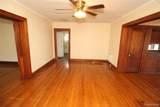 21935 Linwood Avenue - Photo 9