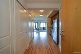 111 Ashley Street - Photo 2