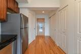 111 Ashley Street - Photo 3