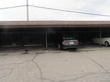 416 Riviera Drive - Photo 3