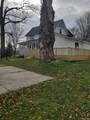 10220 Hill Rd. - Photo 4