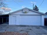 27840 Tighe Street - Photo 13