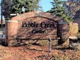 1996 Pebble Creek Drive - Photo 7