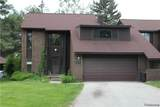 2069 Bordeaux Street - Photo 1